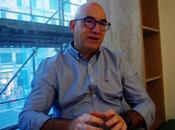 Entrevista jordi llobregat