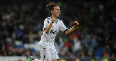 Previa Sevilla FC - Real Madrid