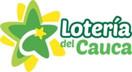 Lotería de Cauca