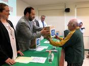 """Coordina asociación """"apoyo voluntario issemym"""" donativos para pacientes oncológicos"""