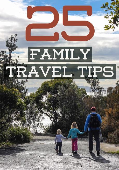travel-with-kids1 ▷ Comente 25 de los mejores consejos para viajar con niños: cómo elegir la aventura al aire libre adecuada para su familia | La blogmocracia