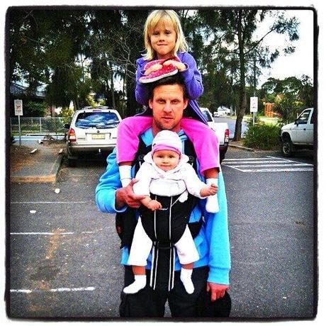 Travel-with-Kids-L ▷ Comente 25 de los mejores consejos para viajar con niños: cómo elegir la aventura al aire libre adecuada para su familia | La blogmocracia