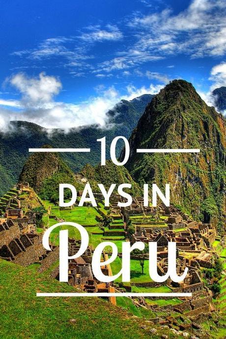 things-to-do-in-peru1-473x710 ▷ Comente sobre cosas emocionantes que hacer en Perú - itinerario 10 días por Cosas emocionantes que hacer en Perú - itinerario 10 días - Voyage Love
