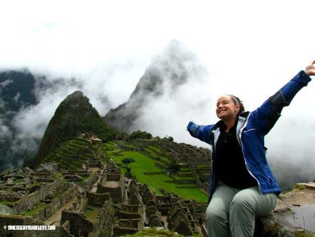 things-to-do-in-peru ▷ Comente sobre cosas emocionantes que hacer en Perú - itinerario 10 días por Cosas emocionantes que hacer en Perú - itinerario 10 días - Voyage Love