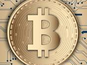 Nueva Revolución Financiera: Criptomonedas