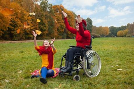 Diversidad funcional: una nueva perspectiva sobre la discapacidad