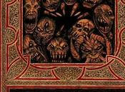Clavis Vizjereica, Malphas (Arte saga Diablo)