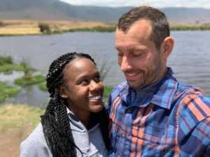 Le pidió matrimonio a su novia bajo el agua y murió ahogado: el video previo a la tragedia