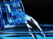 ¿Cuanta agua debo beber día? [Según peso]