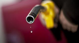 Gasolina mediática contra Cuba