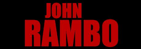 Rambo, el salvador de Papúa Nueva Guinea en la Tercera Guerra Mundial