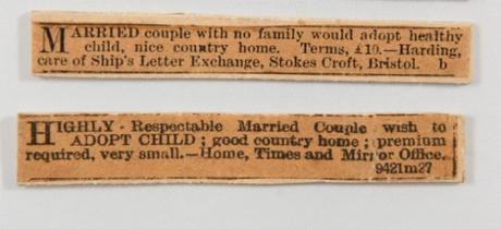 Amelia Dyer, bebés, baby farms, asesina, granjas de bebés, inglaterra victoriana