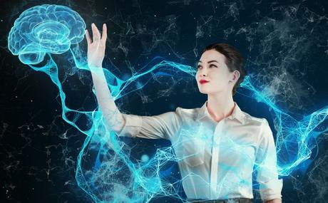 El ascenso del Neuroliderazgo. Claves para el desarrollo del liderazgo.