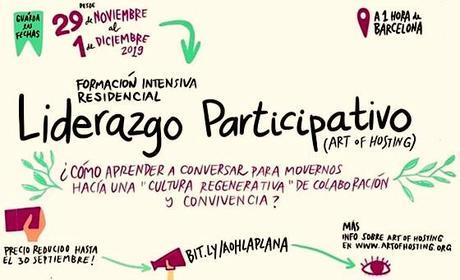 Ampliando los límites del comportamiento colaborativo en las organizaciones.