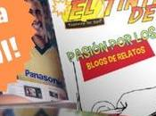 ¡nace revista digital tintero magazine!