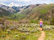 Comenta sobre visita Snowmass, Colorado WINTER VACATIONS Holturkey