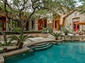 Lugares Baratos Donde Alojarse Austin Hoteles, Posadas Villas