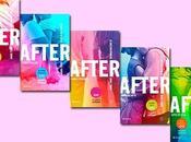 Reseña Critica: After (película libro)