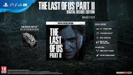 ESPECIAL The Last of Us Parte II: Fecha de lanzamiento, trailer y ediciones