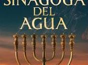 sinagoga agua Pablo Aguilar González