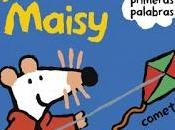 Reseña Maisy Lucy Cousins
