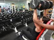 Consejos para comenzar hacer ejercicio gimnasio