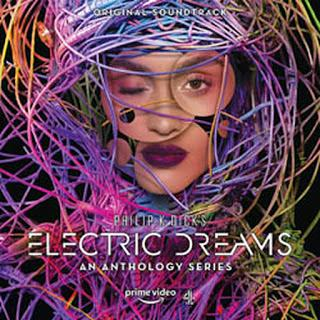 Electric Dreams o cómo el consumo nos somete