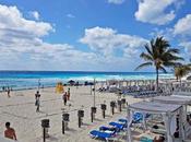 pass Cancún cómo disfrutar como turista pagando local