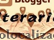 Bloggeros Literarios Geolocalizados: retorno.