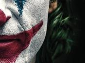 Joker (2019): crítica desde Hollywood