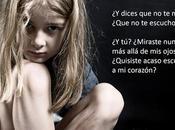 Proyecto Educación Emocional personalizado para ESCUELA