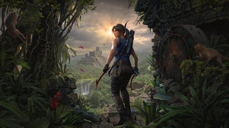 La edición definitiva de Shadow of the Tomb Raider no incluirá una nueva tumba pero sí eliminará la restricción de traje en Paititi