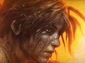 Shadow Tomb Raider: Definitive Edition saldría diciembre