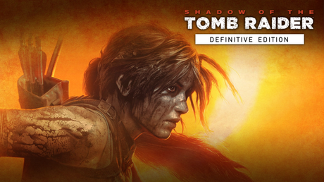 Shadow of the Tomb Raider: Definitive Edition saldría el 7 de diciembre
