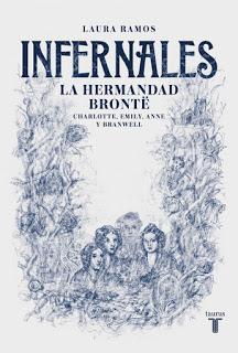 infernales-la-hermandad-bronte