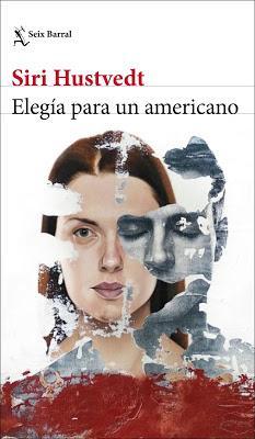 elegia-para-un-americano-siri-hustvedt
