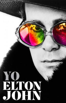 yo-elton-john-autobiografia