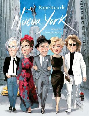 espiritus-de-nueva-york