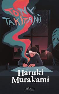 tony-takitani-haruki-murakami