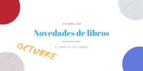 novedades-libros-octubre