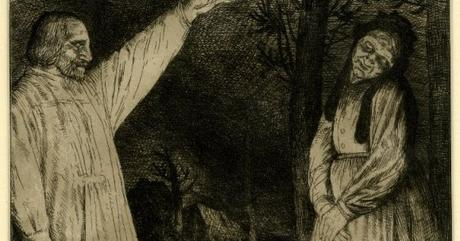 Cuentos completos (1) de Robert Louis Stevenson