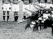 «Fútbol poder URSS Stalin»