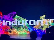 Indurama introduce mercado ecuatoriano televisores Smart