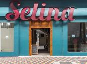 Selina Amazon Watch ayudarán globalmente recaudar fondos para Amazonía