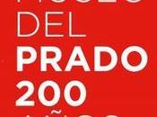 Museo Prado, años exponiendo mejor pintura.