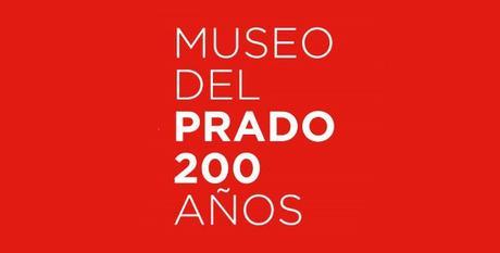 Museo del Prado, 200 años exponiendo la mejor pintura.