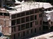 Desde Perú. Hotel Sheraton Cusco: Daño irreversible nuestro patrimonio.