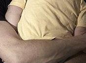Hombre transgénero lucha registrado como padre pero exige personas estén registradas madres.