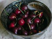 Cerezas: propiedades beneficios esta superfruta