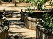 Puente Culebra